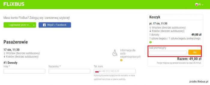 randki online dla armeńczyków