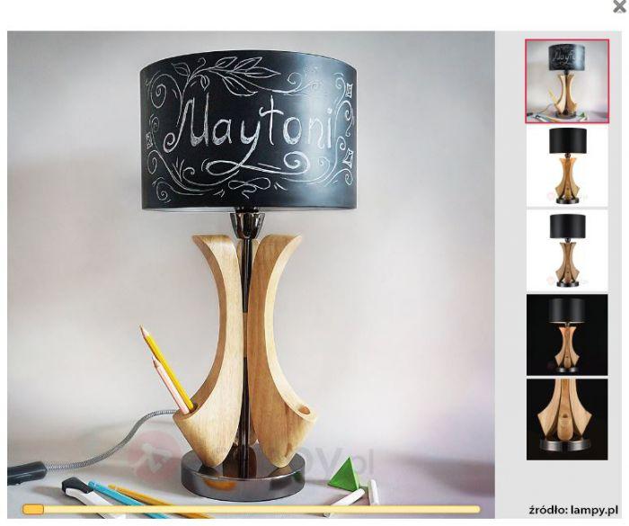 Kody Rabatowe W Lampy Promocje Sierpień 2019 Kod Rabatowypl