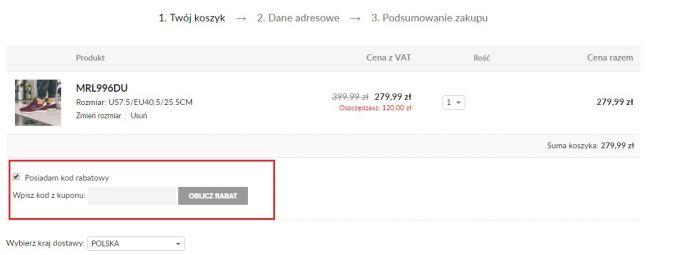 RunColors.pl Kod rabatowy | Marzec 2020 | Oszczędzaj z