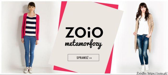 d0ddcfe320 Kody rabatowe w ZOiO Promocje maj 2019 - Kod-rabatowy.pl