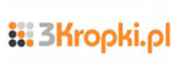 3kropki Logo