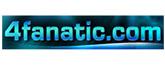 4fanatic Logo