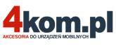 4kom Logo