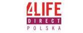 4lifedirect Logo