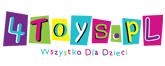 4toys Logo