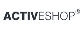 Activeshop Logo