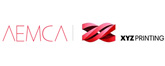 Aemca Logo