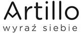Artillo Logo