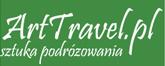 Arttravel Logo