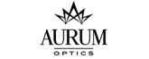 Aurum-optics Logo