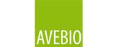 Avebio Logo