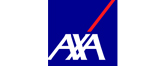 axa-direct-logo-820742.jpg Logo