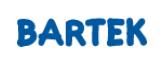 Bartek.com.pl Logo