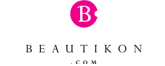 Beautikon Logo