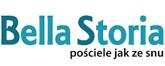 Bella Storia Logo