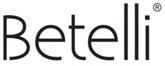 Betelli.pl Logo