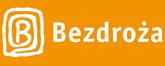Bezdroża Logo