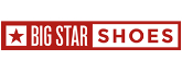 Big Star Shoes Logo