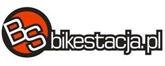 Bikestacja Logo