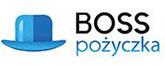 BOSS pożyczka Logo