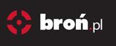 Broń Logo