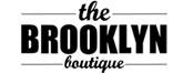 Brooklynbutik Logo