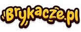 Brykacze Logo