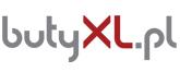ButyXL Logo