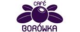 Cafeborowka Logo