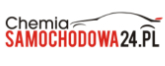 ChemiaSamochodowa24 Logo