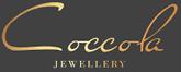 Coccola Logo