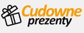 Cud Logo