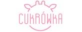 Cukrówka Logo