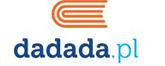 Dadada.pl Logo