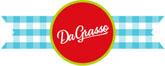 Da Grasso Logo