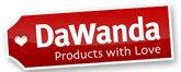 Dawanda Logo