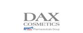 Dax Cosmetics Logo