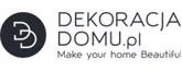 Dekoracja Domu Logo
