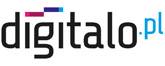 digitalo-logo-580363.jpg Logo