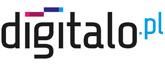 Digitalo Logo