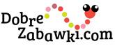Dobrezabawki Logo