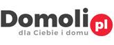Domoli Logo