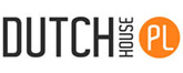 Dutch House Logo