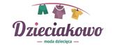 Dzieciakowo butik Logo