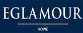 E-glamour Logo