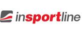 eInsportline Logo