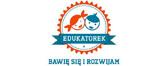 Edukatorek Logo