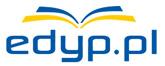 Edyp Logo