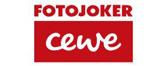 Fotojoker Logo