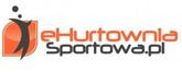 Hurtownia sportowa Logo